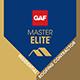 gaf-master-elite-residential