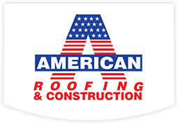 American Roofing & Construction, LLC NC